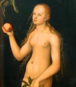madonna:whore