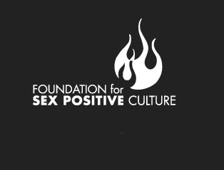 foundation-for-sex-positive-culture