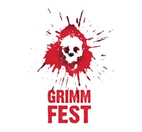 Grimmfest 2014: Goblin to Headline; First Film Announced; Tickets Now On Sale!