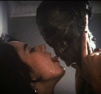 Nekromantik Comes to Blu-ray! Screw The Dead in High Definition!