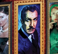 Scream Factory Details The Vincent Price Collection Volume II
