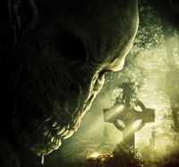 Exclusive Clip WWE Studios' Leprechaun: Origins