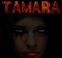 New Tamara Book Gets a Trailer