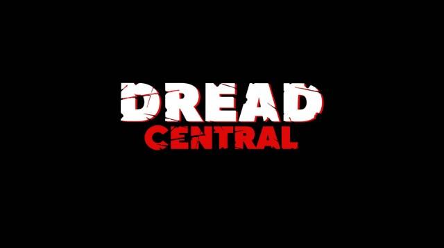 Brooke Lewis Ice Bucket