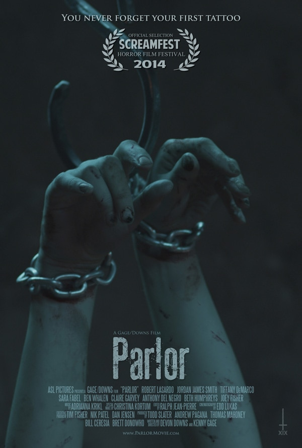 parlor-poster