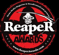 reaperthumb - 2015 Reaper Awards Winners Announced; It Follows and Halloween: The Complete Collection Dominate!