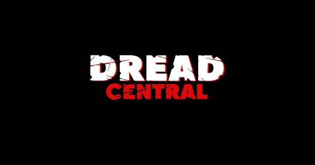 Vampire Tribunals
