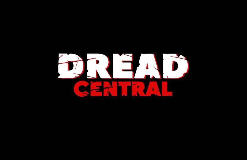 Americas scariest haunts