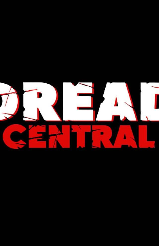 Mike Mignola's Frankenstein Underground Coming in 2015