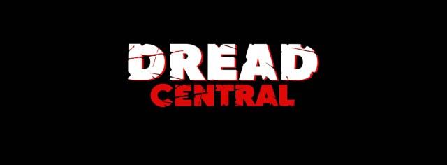 Grimm Season 4 Banner