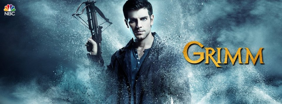 grimmseason4.jpg?zoom=1 - Cry Havoc and Watch a Trio of Clips from the Grimm Season Finale Episode 4.22
