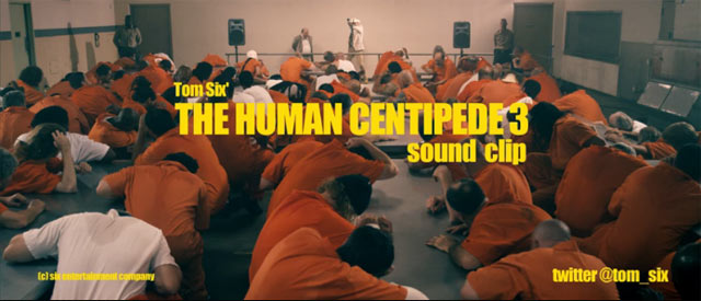 humancentipede3