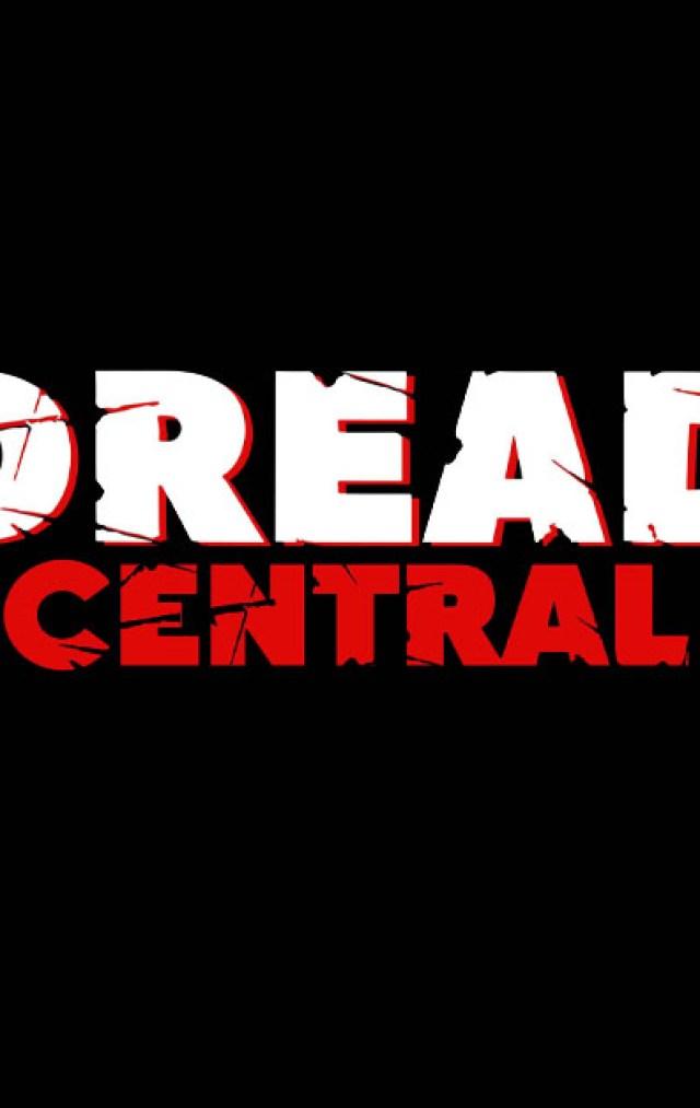crimson peak - Crimson Peak's Official Theatrical Trailer Begins Haunting the Internet