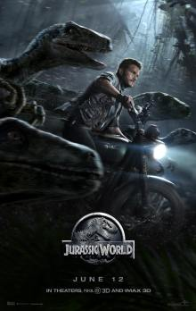 jurassicworldpratt
