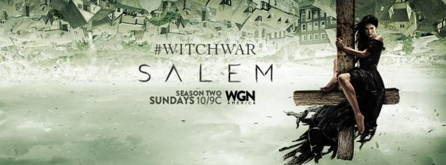 salem-season2banner