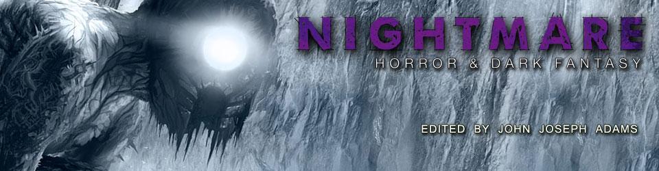 Nightmare_32_May_2015_banner