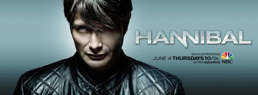 hannibal premierebanner.jpg?zoom=1 - Hannibal Cast Members Tease What to Expect in Season 3