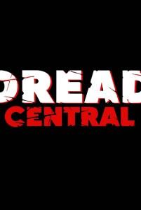 humancent3