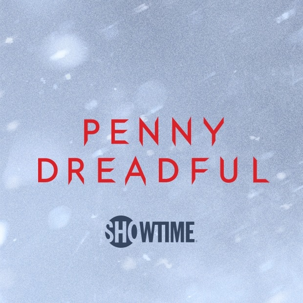 pennydreadfulsquare.jpg?zoom=1 - Get Touched by a Pair of New Teasers for Penny Dreadful Season 3