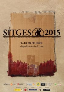 cartell sitges 2015 2 - Sitges 2015 Lineup Expands with The Witch, Bone Tomahawk, Baskin, We Are Still Here, Hellions, Into the Woods, and Much More!