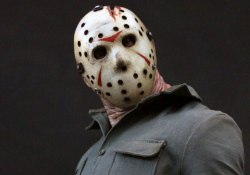 jasonvoorhees-sideshows