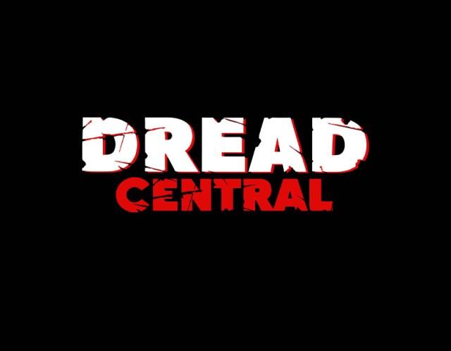 TWD S6 Key Art - Read The Walking Dead Season 6 Storyline Synopsis