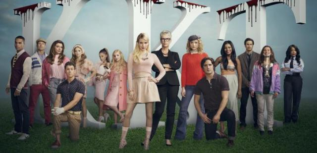 screamqueens-cast