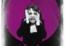 Darling-Large-Poster