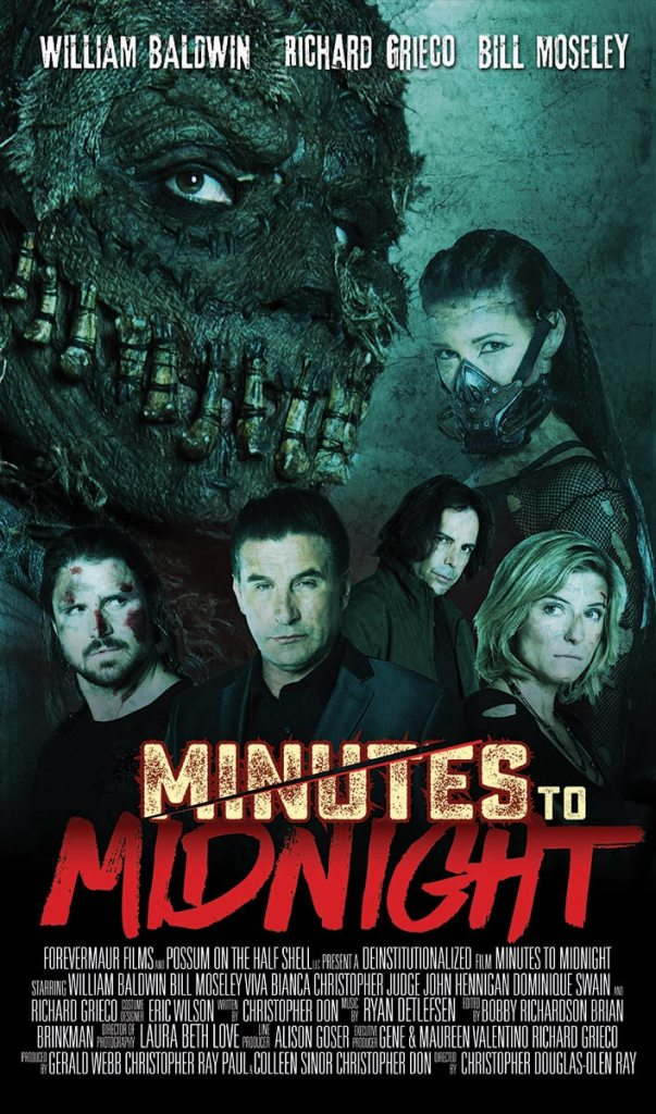 minutestomidnight-finalposter