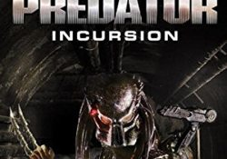 predatorincursions
