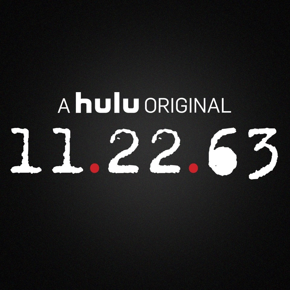 112263 thumb.jpg?zoom=1 - Join Hulu's 11.22.63 Instagram Activation Campaign