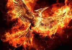 HungerGames-Mockingjay-Part-2