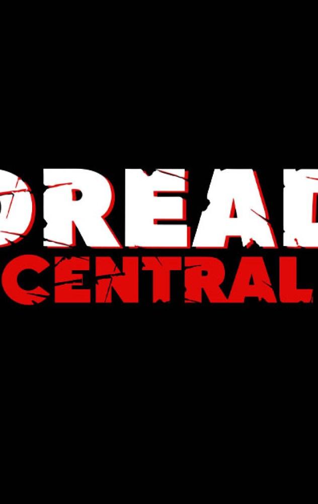 warcraftposter.jpg?zoom=1 - New Warcraft Trailer Looks Suitably Epic