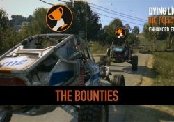 Dying Light Bounties (1)