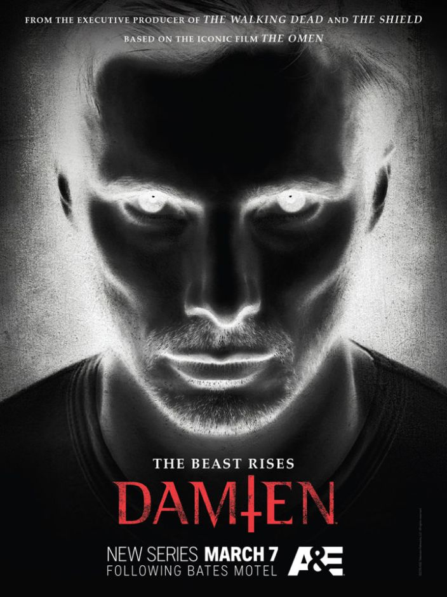 damien bw.jpg?zoom=1 - New Damien Trailer Is a Real Beast