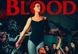 Ballet of Blood Thumb