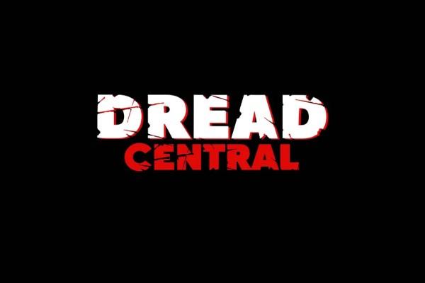John Carpenter (1)