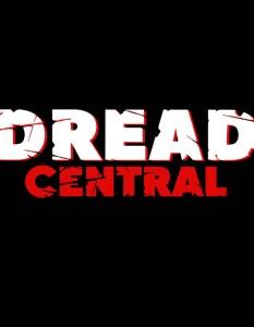 Zombie Croc Evil Has Been Summoned (2016)