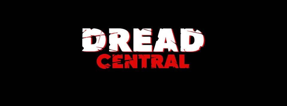 originals fridaybanner.jpg?zoom=1 - Elijah and Finn Travel to Mystic Falls in The Originals Episode 3.17 - Behind the Black Horizon