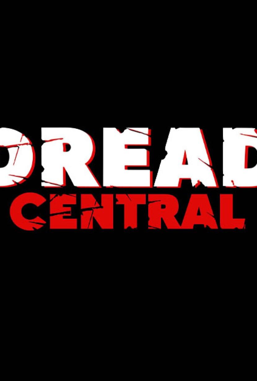 HOT alt poster