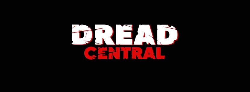 wynonnaearp-banner