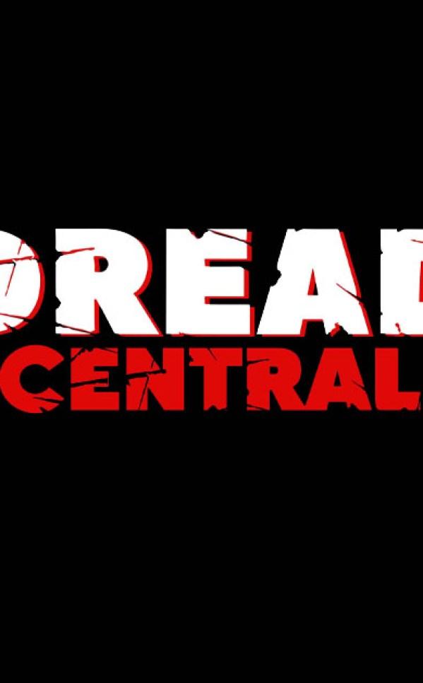 197 Grahame Webb Killer Croc! Fontana Books 080