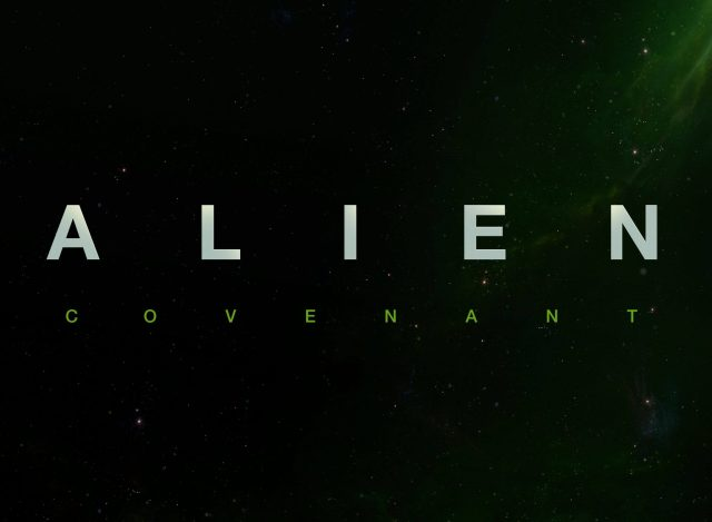 alien-covenant-logo (1)