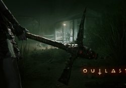 outlast 2 pickaxe (2)