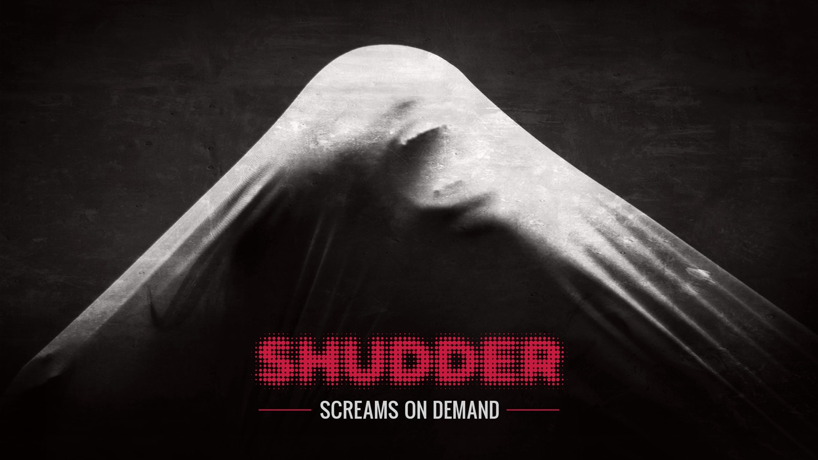 shudder main.jpg?zoom=1 - Horror Streaming Service Shudder Unveils New Titles for June