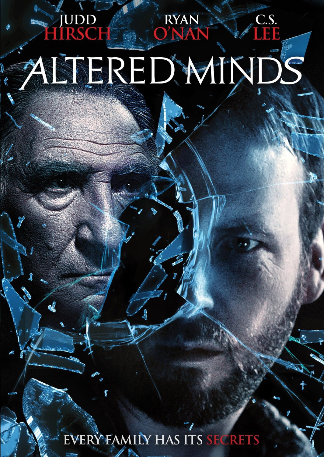 AlteredMindsDVD.jpg?zoom=1 - Exclusive Altered Minds Clip Lurks in the Shadows