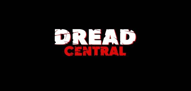alice in dreamland taito logo