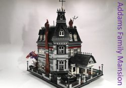 the addams family lego1 (1)