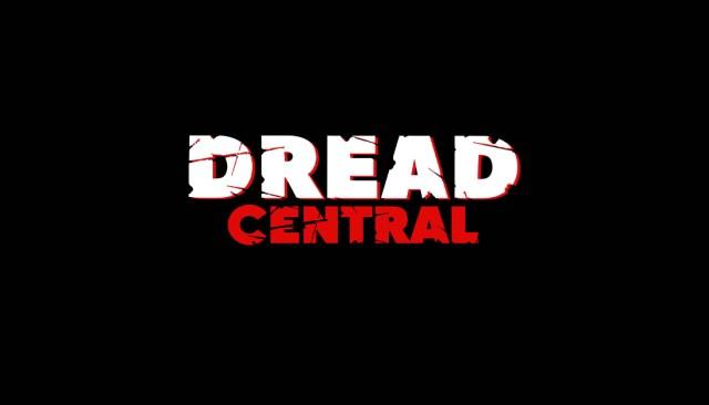 yomawari (1)