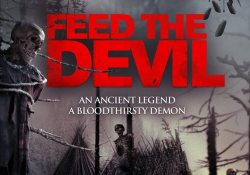 FEED-THE-DEVIL-s
